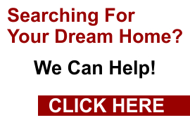 Baranow real estate Homes for sale