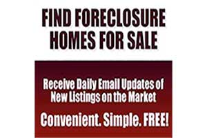Coopers Crossing foreclosures
